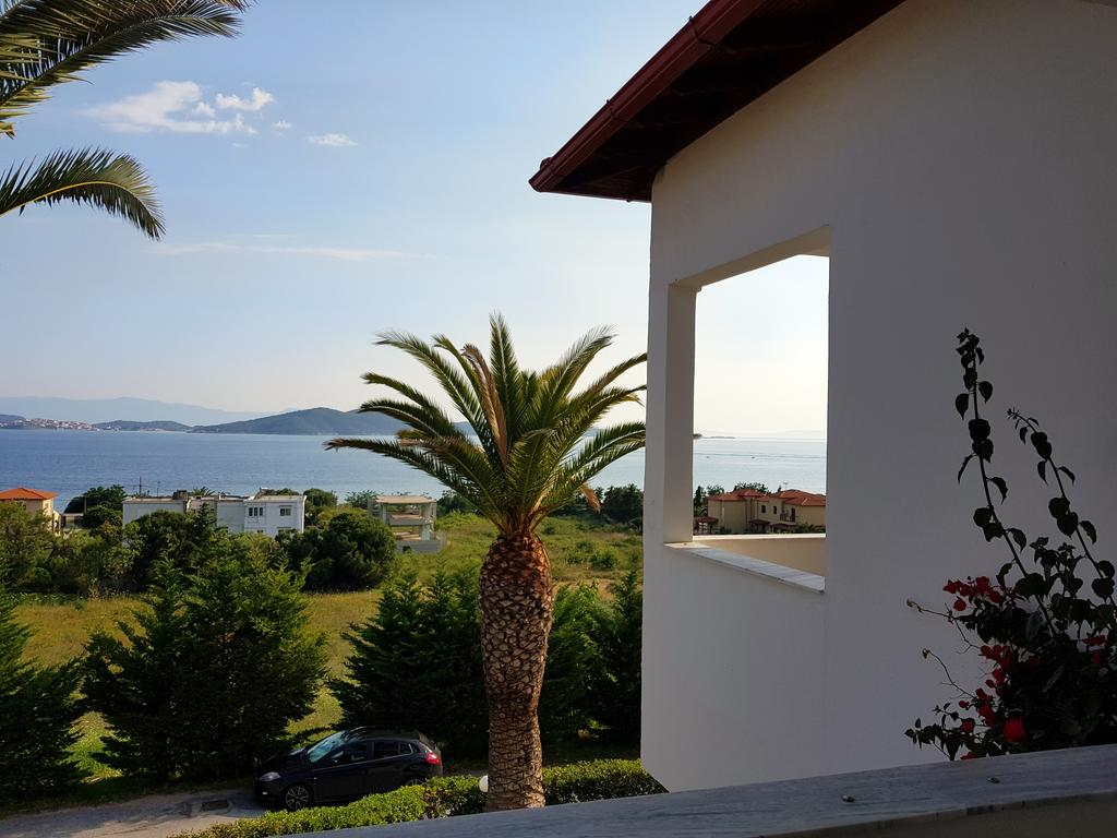 Відгуки гостей готелю Alexandros Palace Hotel & Suites