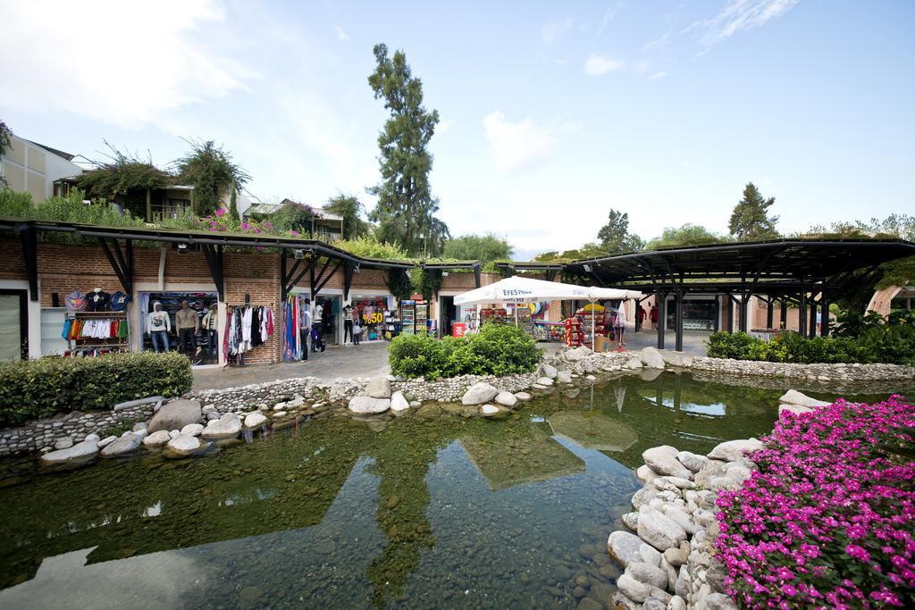 Limak Limra Hotel & Resort, Туреччина, Кемер
