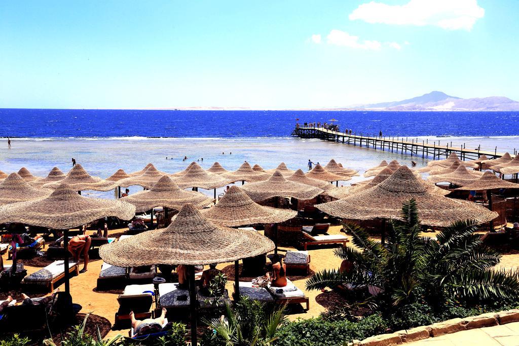 Rehana Royal Beach Resort & Spa цена