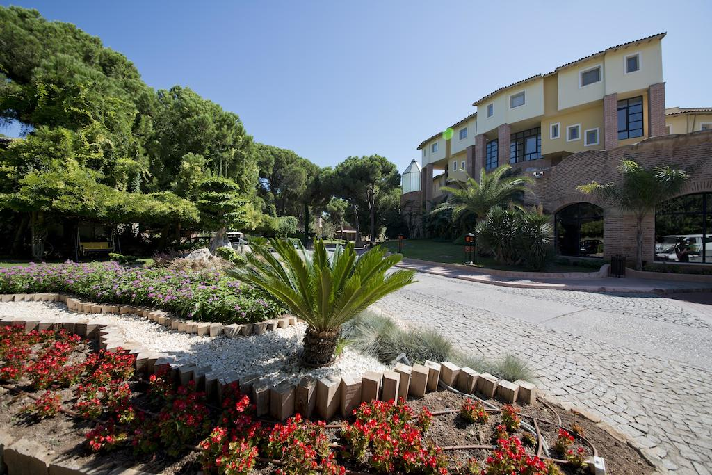 Limak Arcadia Golf & Sport Resort Hotel ціна