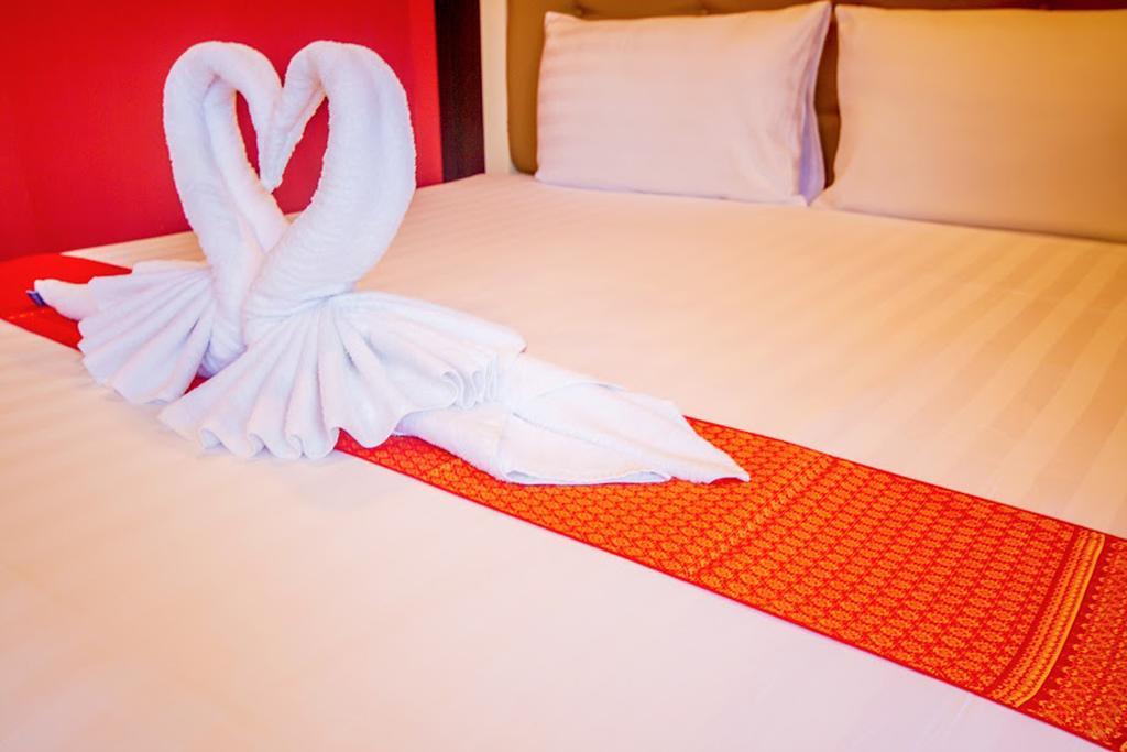 Отель, 3, Kristine Hotel by New Nordic