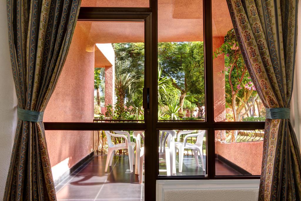 Balina Paradise Abu Soma (ex. Solymar Paradise Abu Soma) Египет цены