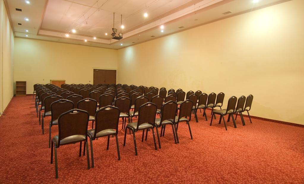 Кемер Club Hotel Sunbel