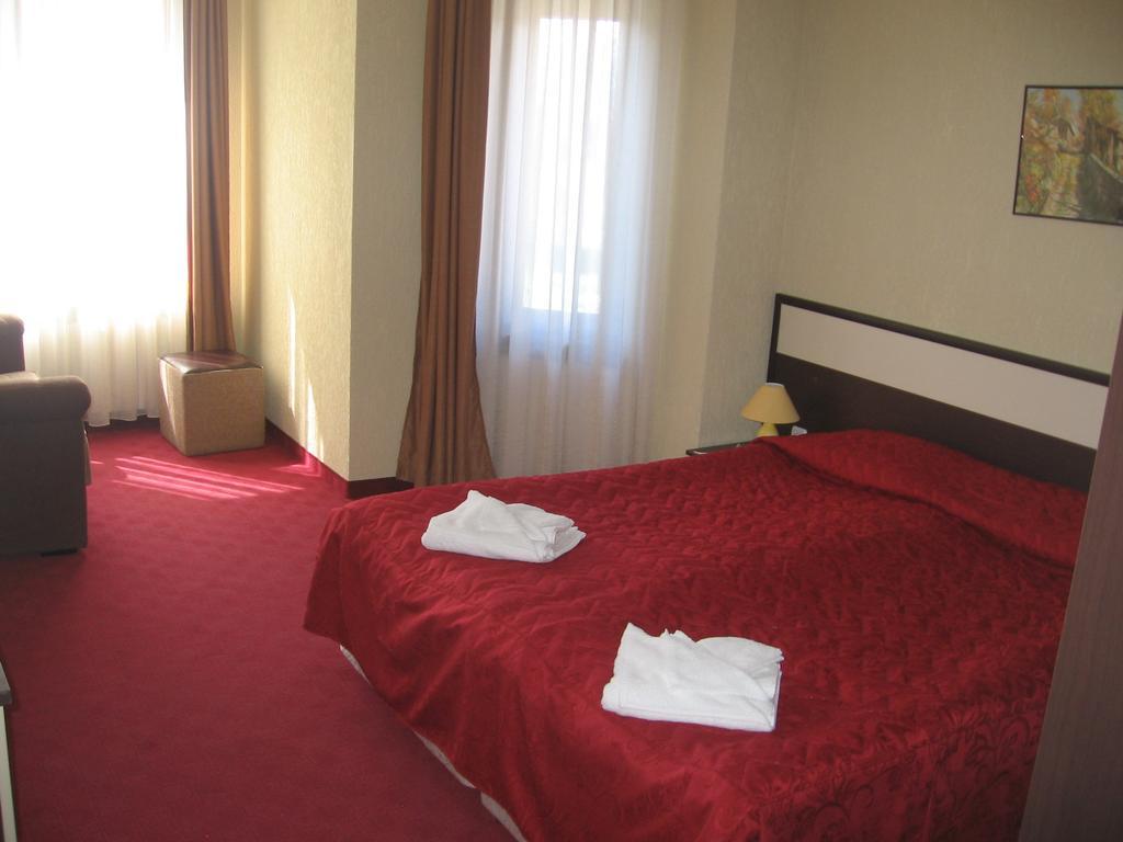 Comfort, Болгария, Банско, туры, фото и отзывы