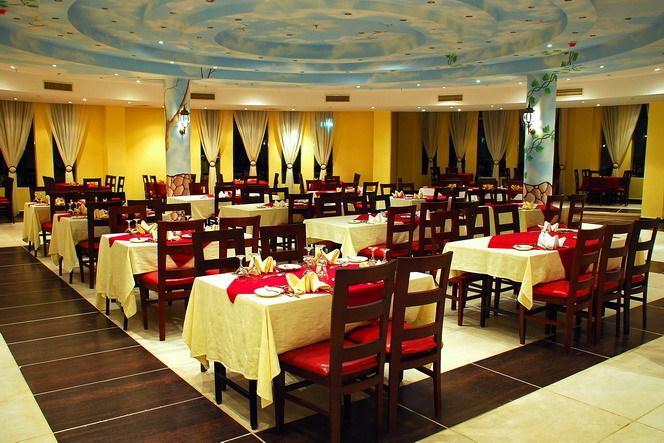 Отзывы об отеле Aqua Hotel Resort & Spa