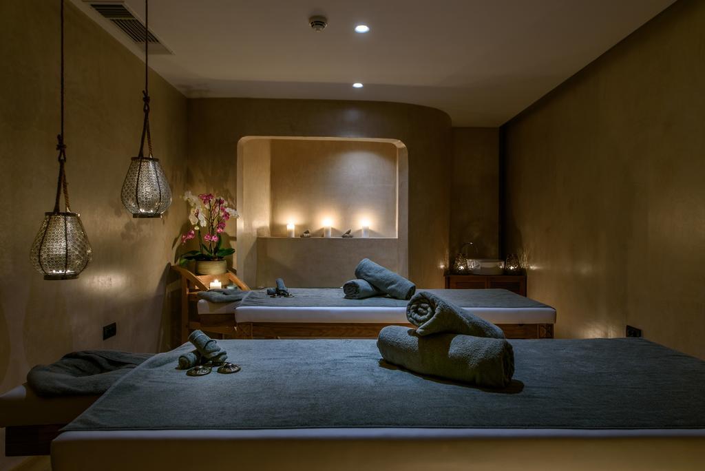 Іракліон Stella Island Luxury Resort & Spa ціни