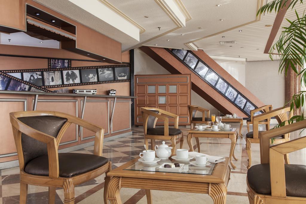 Горящие туры в отель Pharaoh Azur Resort (Ex. Sonesta Pharaoh Beach)