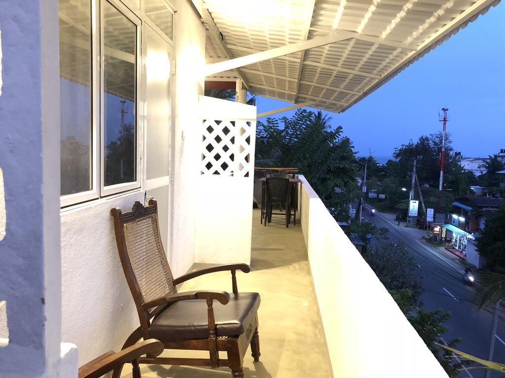 Holiday Inn Unawatuna, Унаватуна, Шри-Ланка, фотографии туров