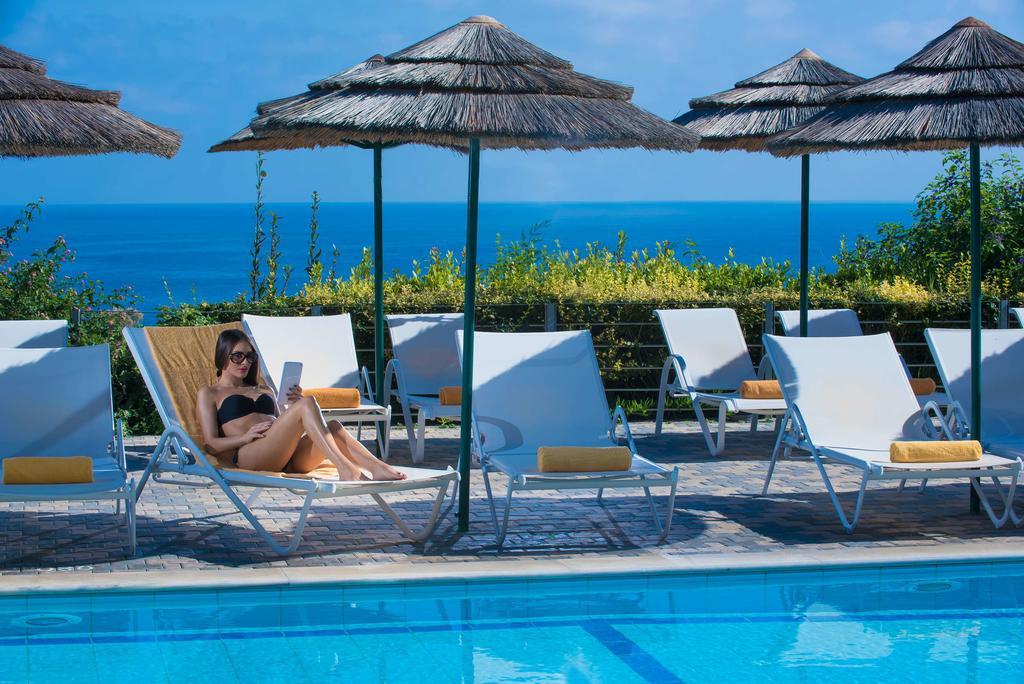 Горящие туры в отель Blue Bay Resort & Spa Hotel