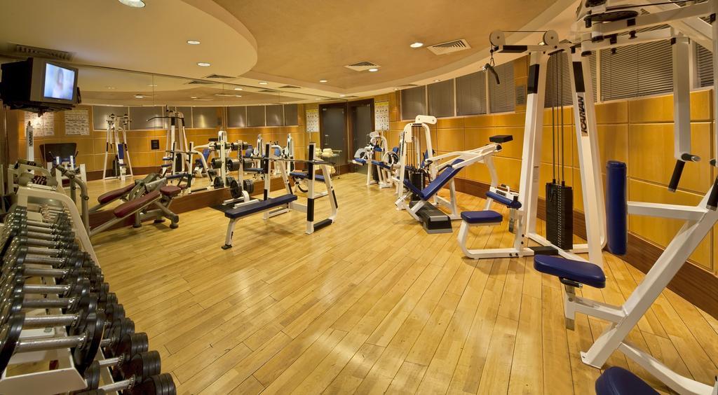 Горящие туры в отель Jood Palace Hotel Дубай (город)