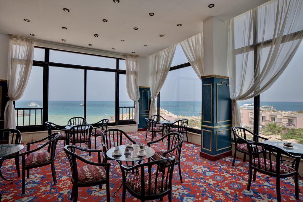 Египет Beirut Hotel