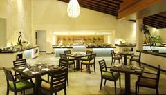 Отдых в отеле Avani Kalutara Resort Калутара