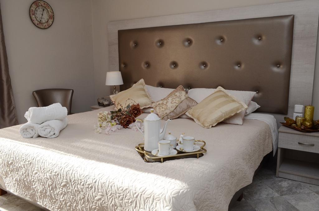 Гарячі тури в готель Atlantis Hotel Каллікратія Греція