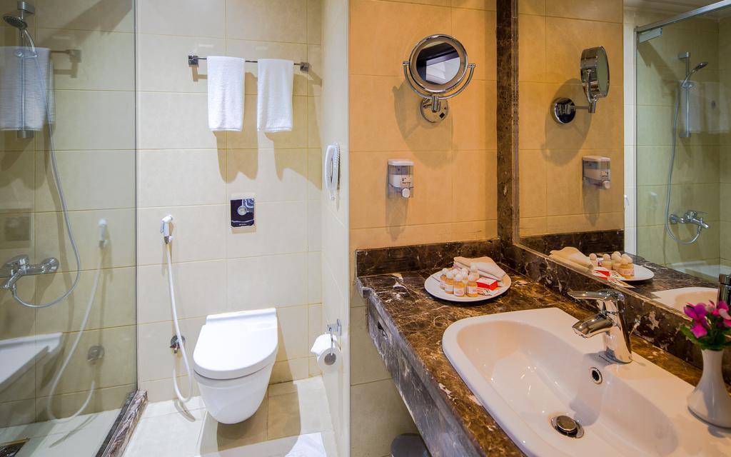 Hawaii Caesar Palace Hotel & Aquapark (Ex. Mirage Aquapark), Египет