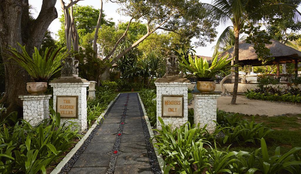 Туры в отель Melia Bali