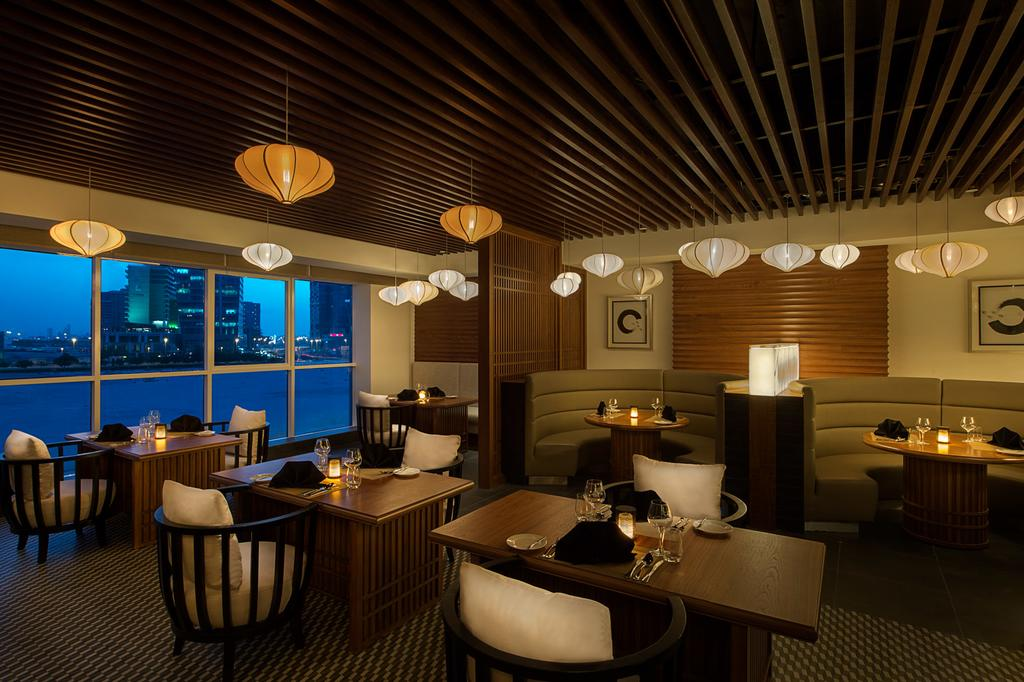 Туры в отель Gulf Court Hotel Business Bay Дубай (город)