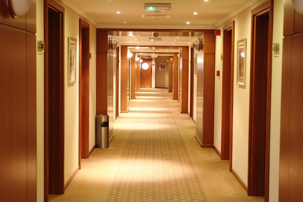 Lavender Hotel Sharjah цена