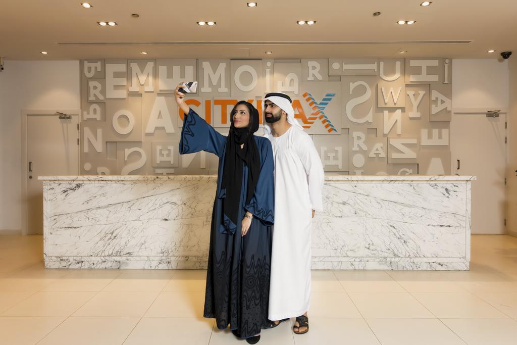 Горящие туры в отель City Max Hotel Al Barsha Дубай (город) ОАЭ