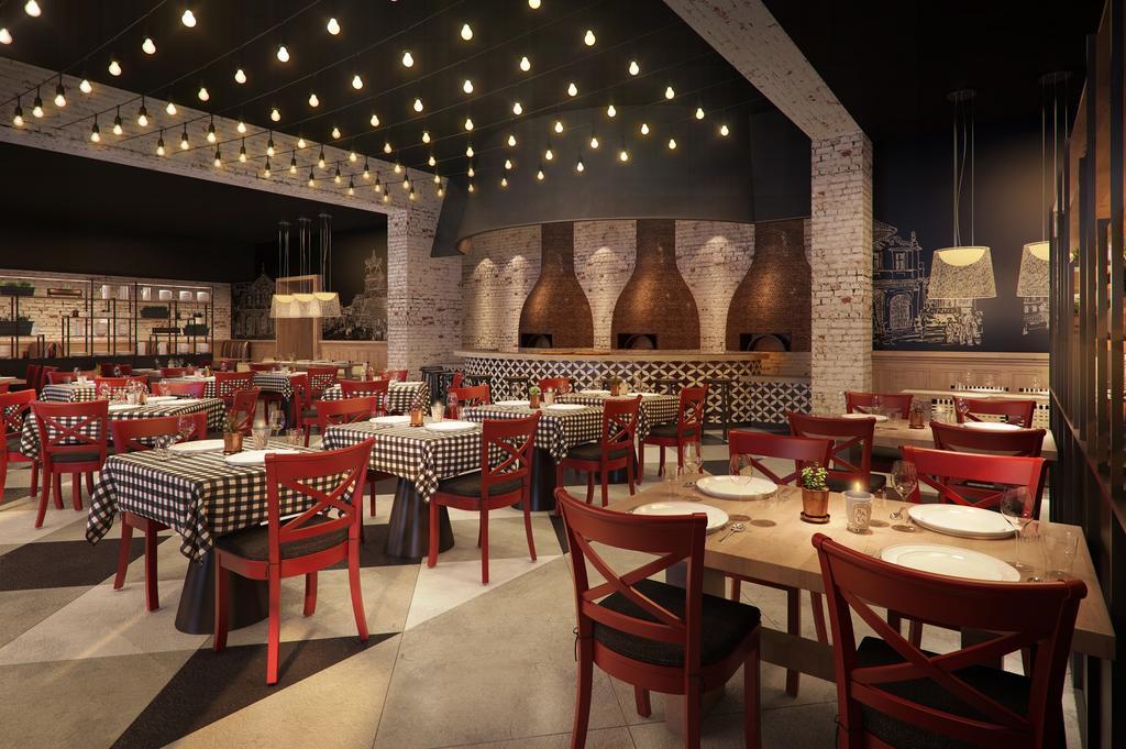 Lopesan Costa Bavaro Resort Spa & Casino цена