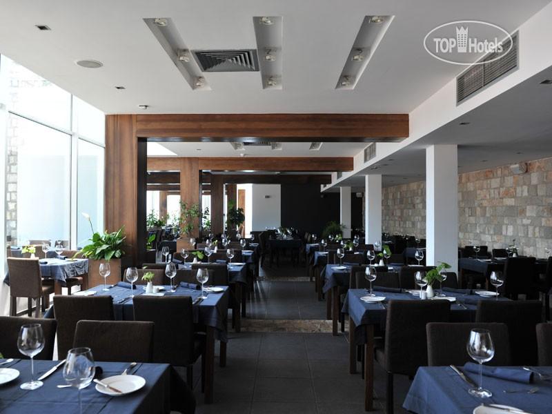 Горящие туры в отель Avala Grand Luxury Suites