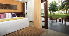 Avani Kalutara Resort, фото