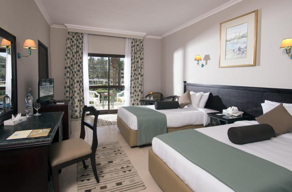 Цены в отеле Regina Aqua Park Beach Resorts