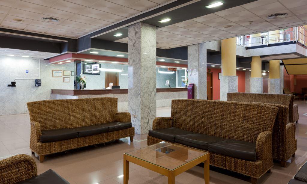 Отзывы об отеле Cabana