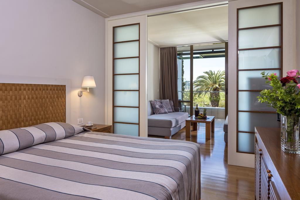Kontokali Bay Resort & Spa, Корфу (острів) ціни