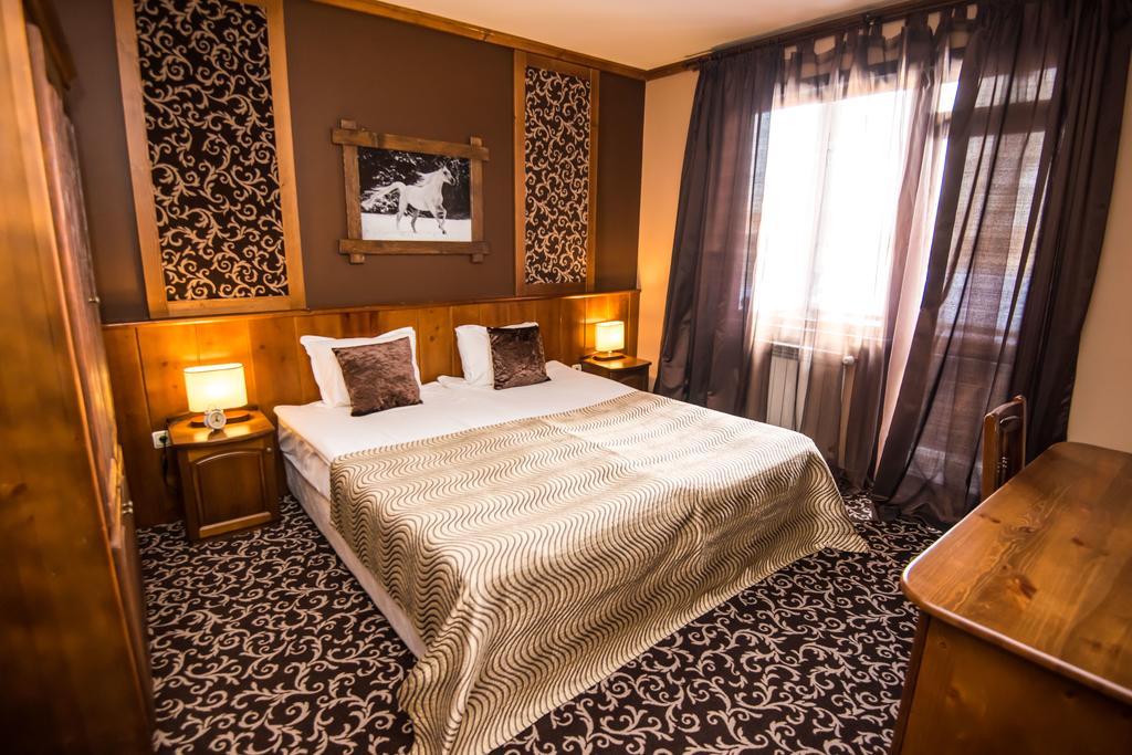 Туры в отель Elida Bansko Банско Болгария