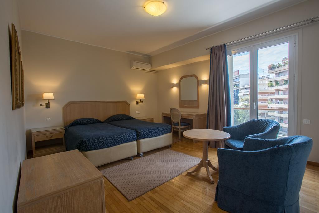 Отзывы об отеле Delice Hotel Apartments
