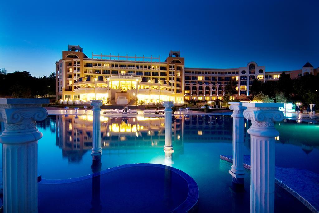 Фото отеля Marina Beach