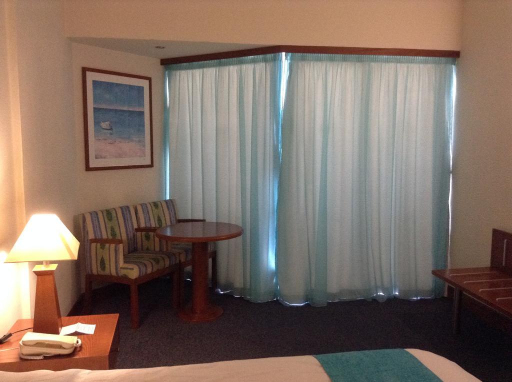 Туры в отель Crown Resort Horizon Hotel Пафос