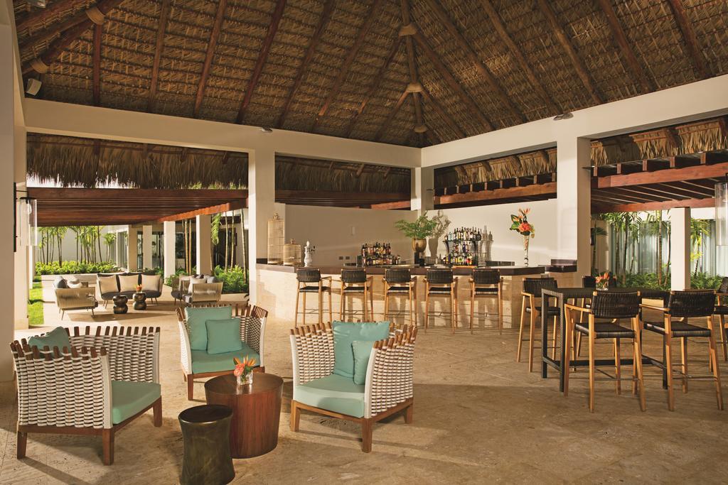 Пунта-Кана Now Onyx Punta Cana
