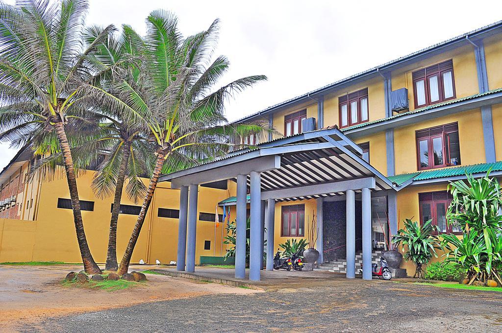 Club Koggala Village, Коггала цены