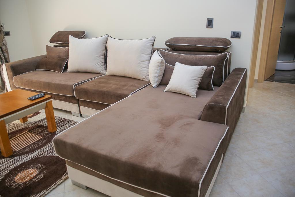 Готель, Дуррес, Албанія, Aler Luxury Apartments Durres