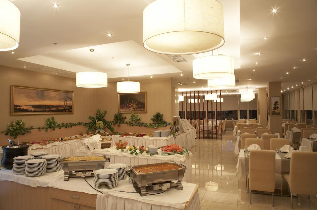 Горящие туры в отель Martinenz Hotel