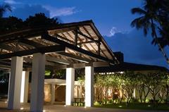Горящие туры в отель Avani Kalutara Resort Калутара Шри-Ланка