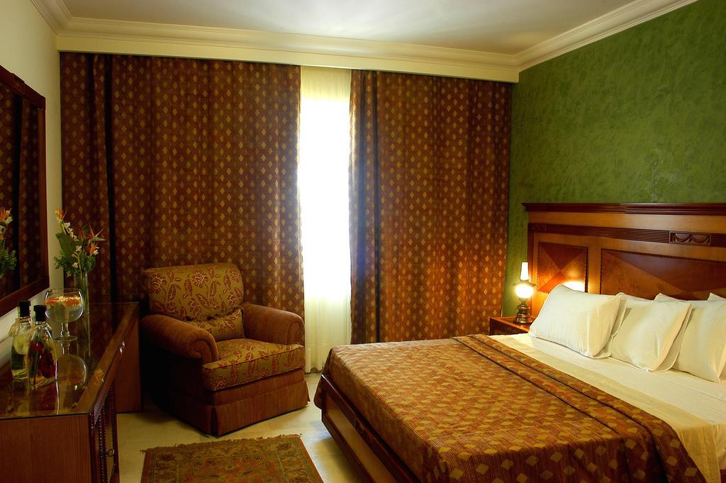 Delta Sharm Resort, Шарм-эль-Шейх цены