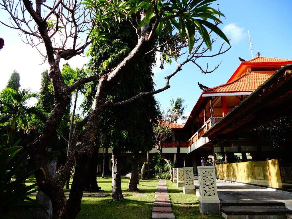 Bali Bungalow, Кута, Индонезия, фотографии туров
