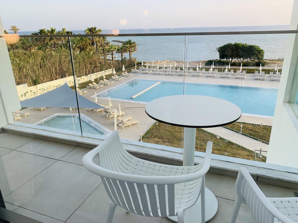 Туры в отель Louis Ivi Mare