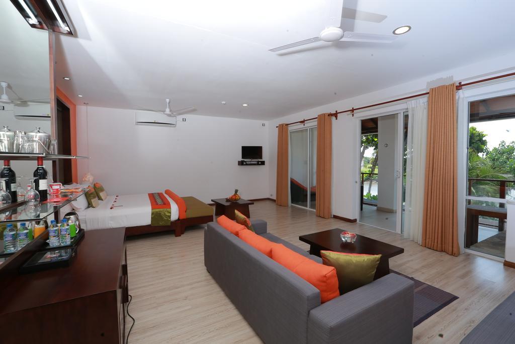 Coco Bay Unawatuna, Шри-Ланка, Унаватуна, туры, фото и отзывы