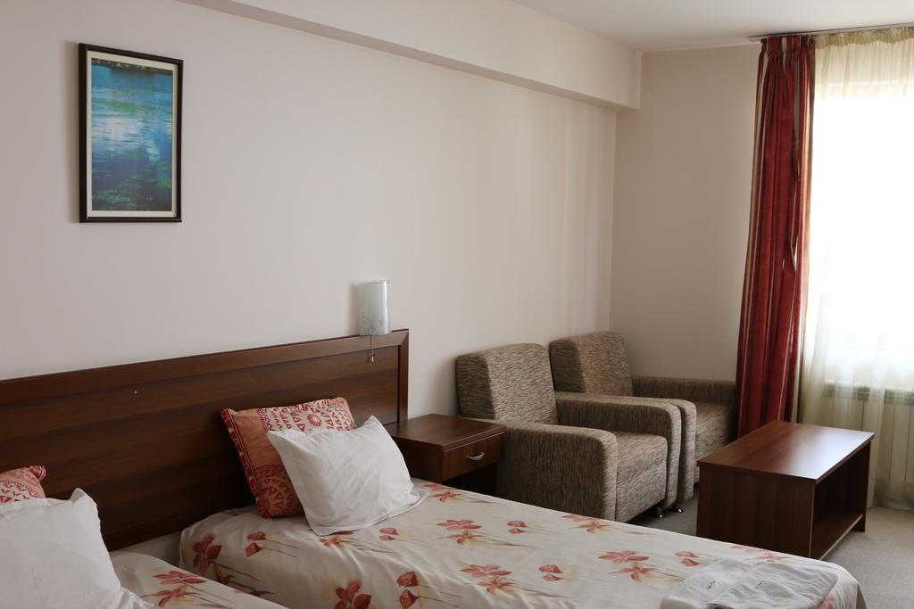 Туры в отель Kralev Dvor