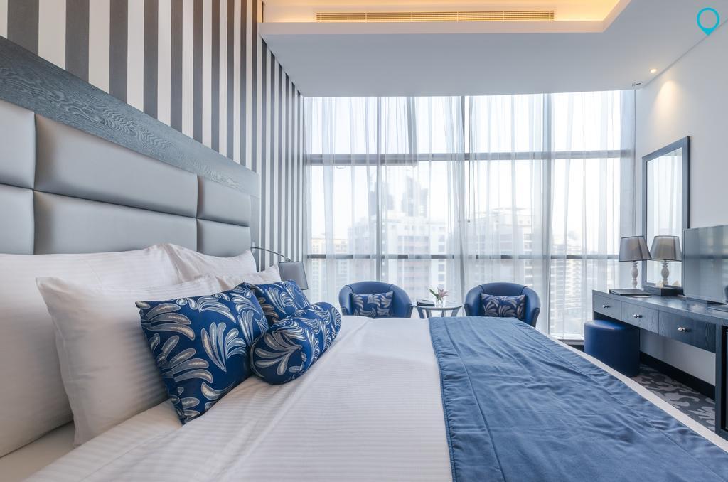 Отзывы про отдых в отеле, Somewhere Hotel Tecom