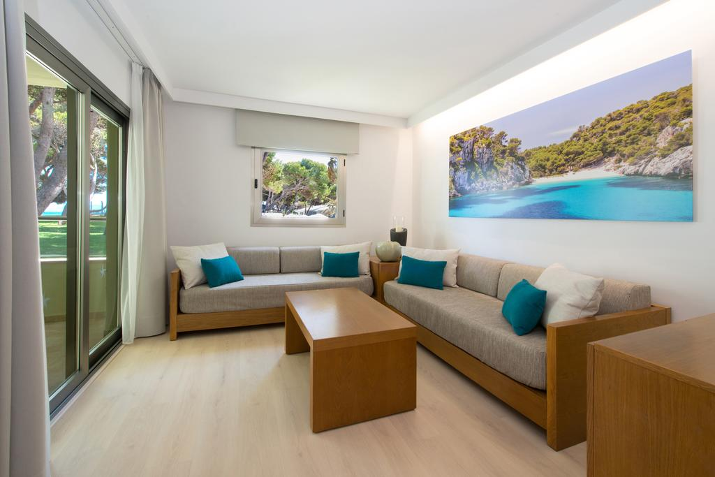 Iberostar Playa De Muro Village, фото готелю 66