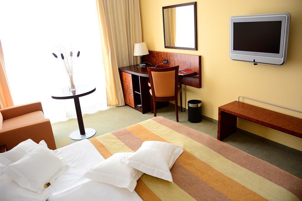 Отзывы про отдых в отеле, Princess Hotel