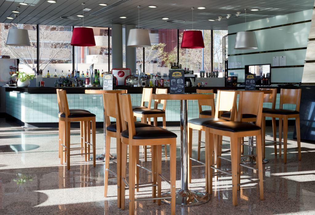 Gran Hotel Bali цена