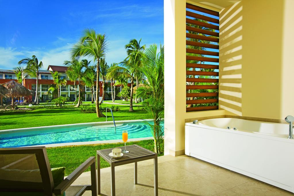 Breathless Punta Cana Resort & Spa, Уверо Альто ціни