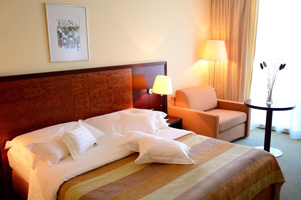 Отель, Бар, Черногория, Princess Hotel
