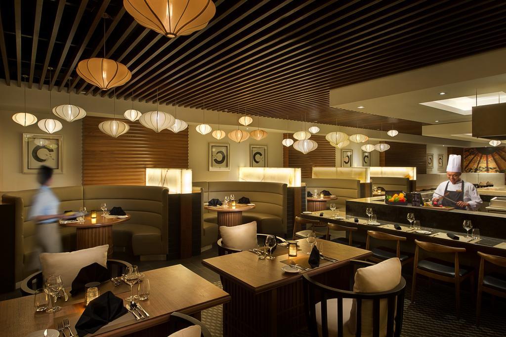 Туры в отель Gulf Court Hotel Business Bay