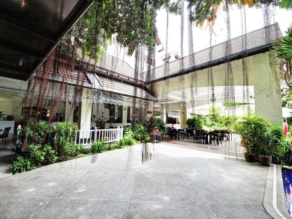 Таиланд Splendid Resort